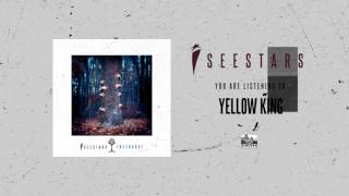 Video I SEE STARS - Yellow King download MP3, 3GP, MP4, WEBM, AVI, FLV Maret 2018
