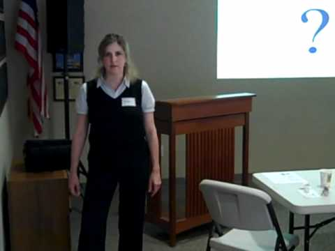 Oceanside CA Chamber Member, Lisel Sutter of Net 10 Networkers Introduces Her Business