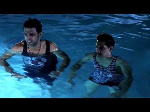 Kaisi Yeh Yaariaan Season 1 - Episode 215 - Harshad's trap for Kabir
