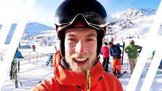 // 8 Jahre bis zum DSV Ski-Alpin Ausbilder: Von der Grundstufe G1 bis ins WSV Lehrteam