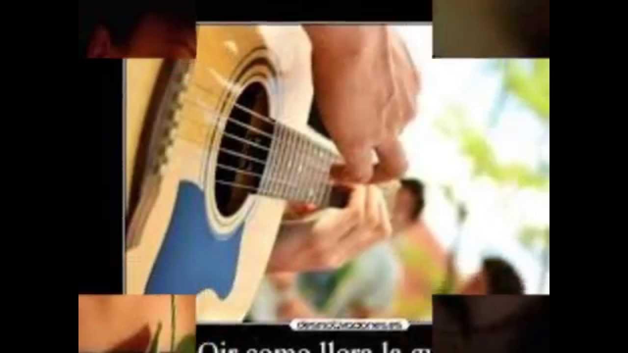 una guitarra llora temerarios mp3