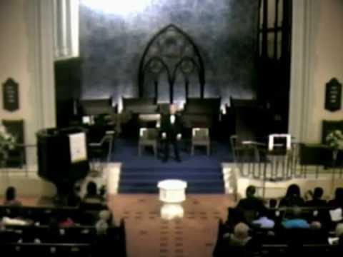 "2009 Edward Bruce Stevenson: ""Recondita armonia"""