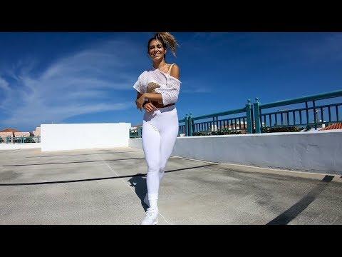Best Music Mix 2019 - Shuffle Dance Music Video