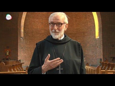 Wijsheid Van Een Stokoude Monnik - De Boodschap