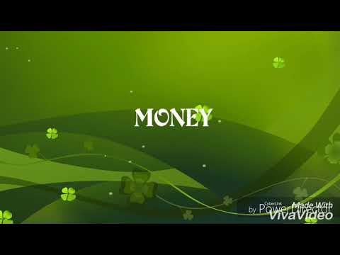 Frow nyzer_money