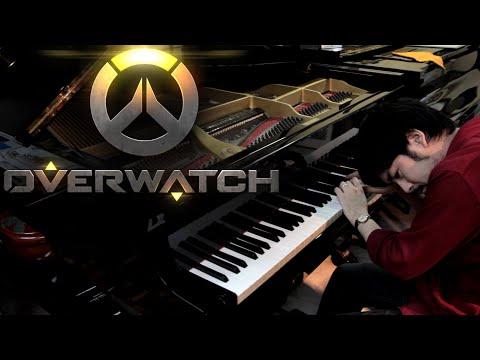 Overwatch :