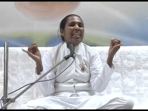 Healthy Lifestyle – Dr. Jamila – Ch05 – Purification of Soul