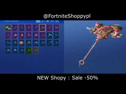 FORTNITE CHEAP SHOP! VERIFIED RARE ACCOUNTS! SELLY