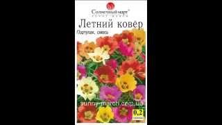 Семена цветов оптом(Мы осуществляем продажу пакетированных семян цветов оптом. В каталоге представлены лучшие сорта семян..., 2013-05-06T12:49:01.000Z)