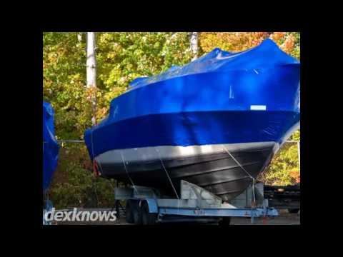 Cuzinsu0027 Vehicle Storage Bonita Springs FL 34134 7047