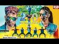 2.0 Gadi Motor Car , NEW HD NAGPURI Sadri DANCE VIDEO 2018 , BSB Crew Jamshedpur 😎Santosh Daswali