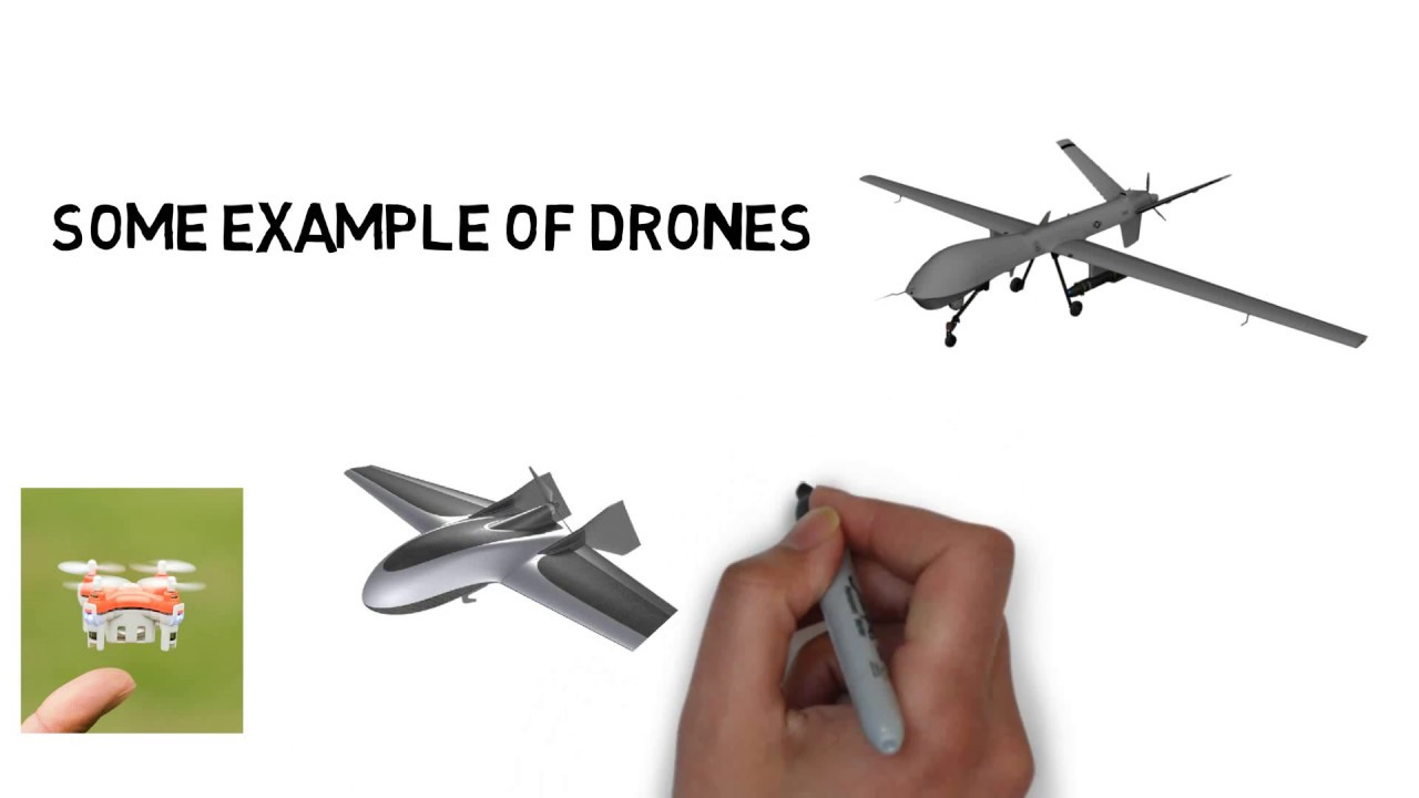 drone basics what is drone drone basics what is drone