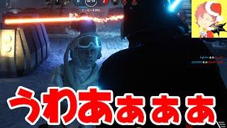 11 スターウォーズ・バトルフロント [ヒーローVSヴィラン編] ライトセー...