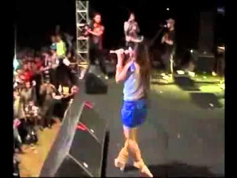Via Vallen   sik asik Live Nogosari Boyolali flv   YouTube