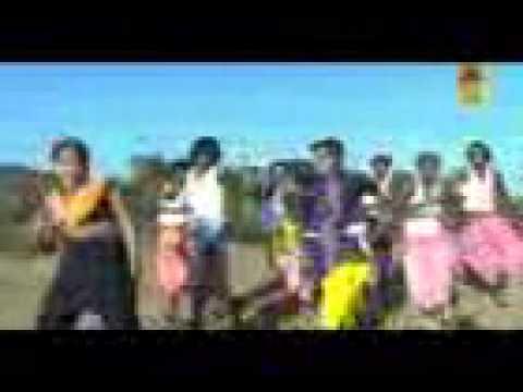 pyar manja (uraon song)