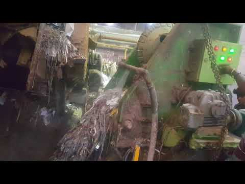 Download Paper Recycling Why Vpk Processes Pulper Ropes On