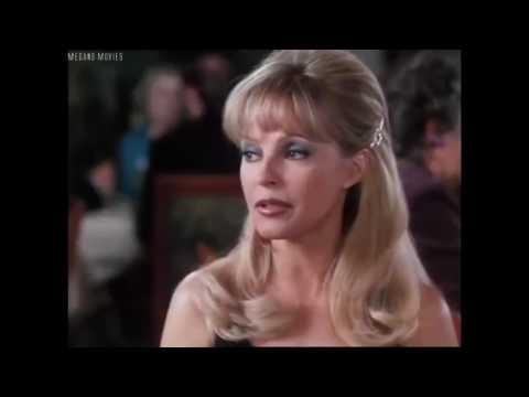 Vows of Deception (1996) Cheryl Ladd TV Movie
