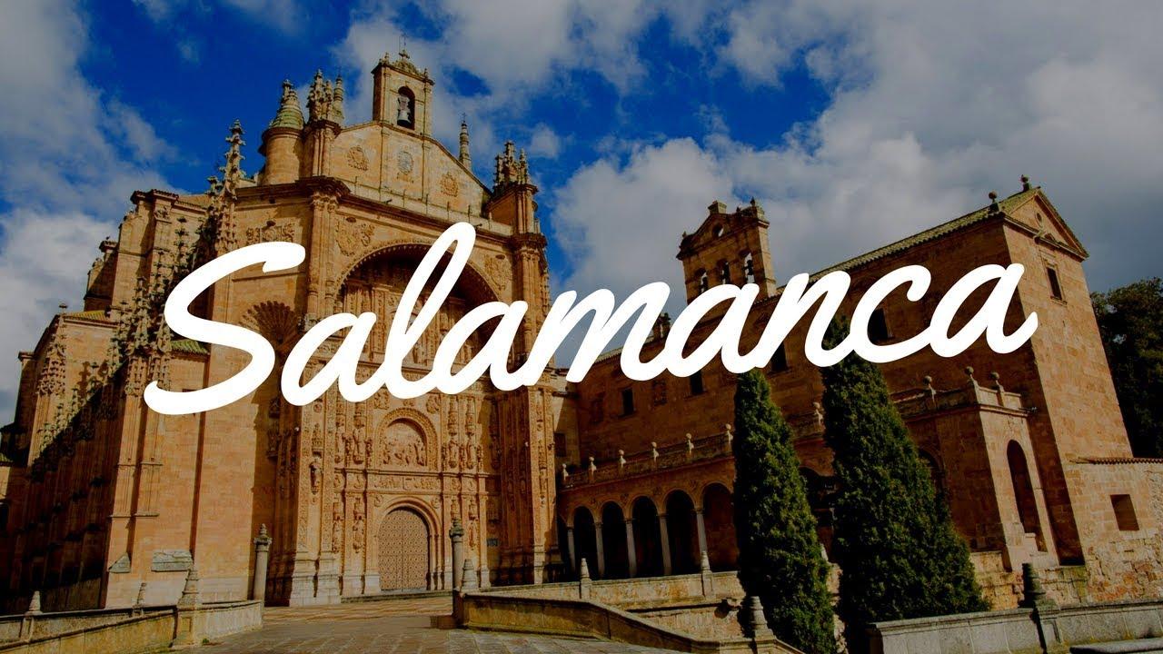 Mejor Seguro Médico Salamanca