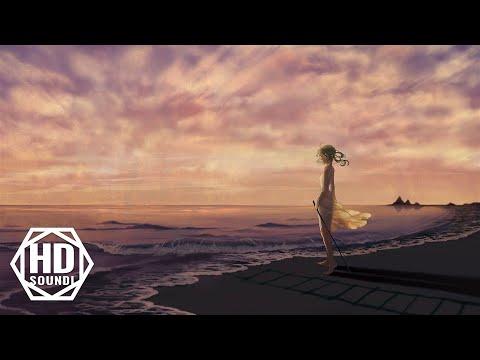 Most Emotional Music Ever: Sea And Sand (Sad/Sentimental)