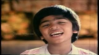 Sabash Babu Full Movie Part 7
