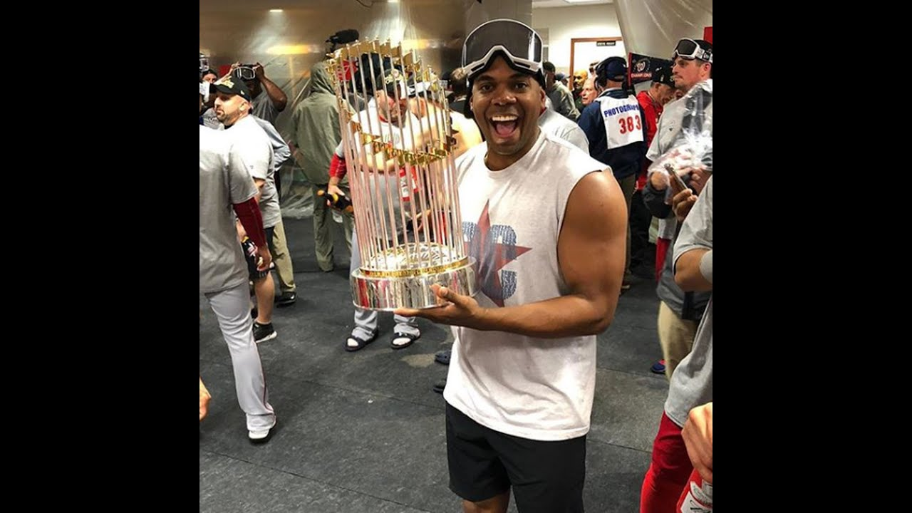 Roenis Elias espera que Cuba le de libertad a los jugadores para que ingresen a MLB.