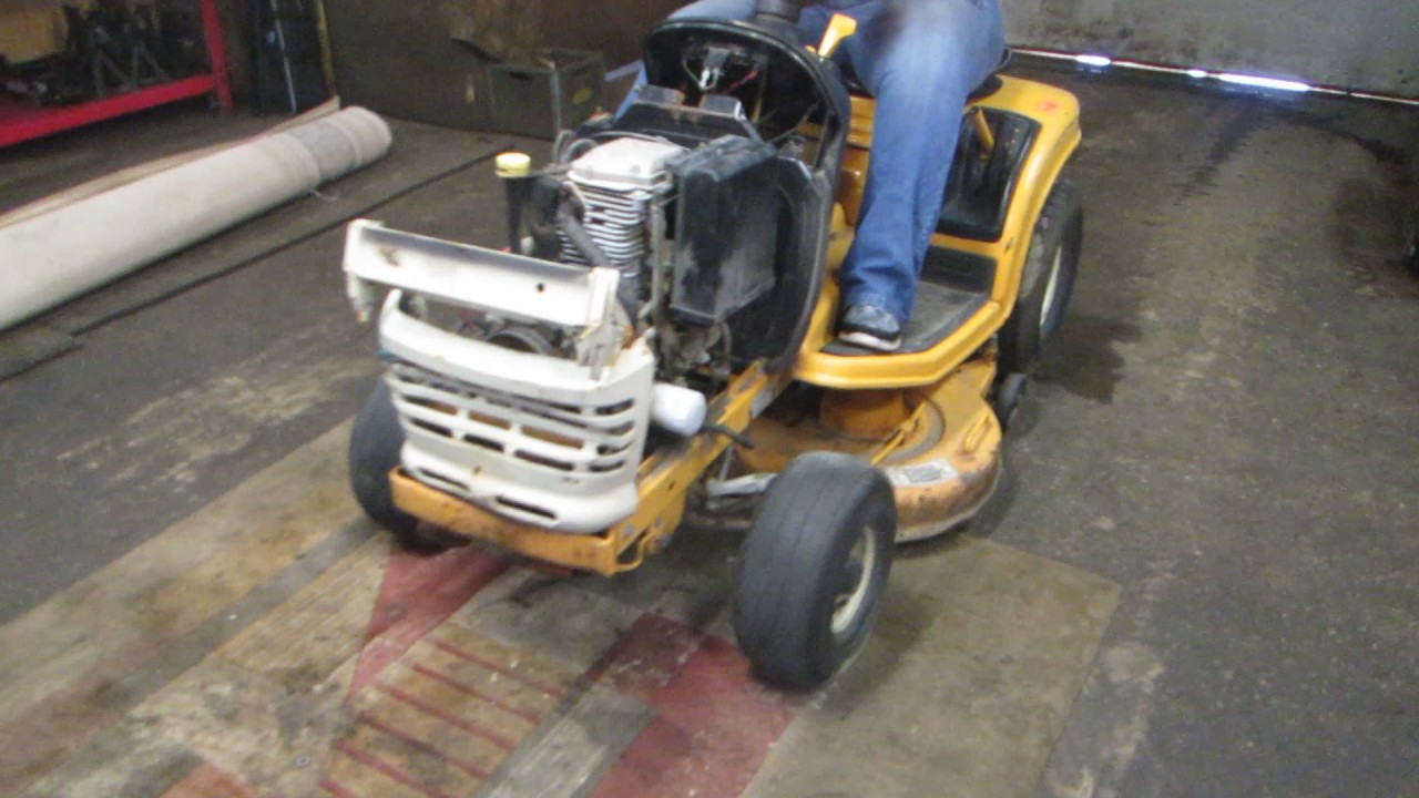small resolution of cub cadet 2140 lawn tractor cub cadet lawn tractors cub cadet lawn tractors tractorhd mobi