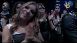 Respect - Blondyneczka Półfinał Disco Star