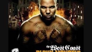 The Game - Lowrider