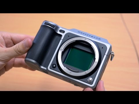Hasselblad 4116 Collection by Hasselblad