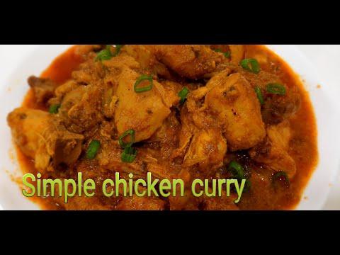 simple-chicken-curry/pressure-cooker-chicken-curry/easy-chicken-gravy