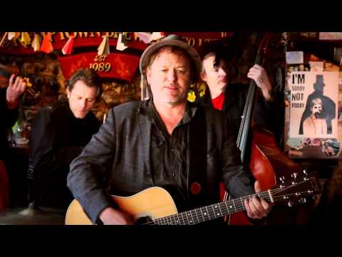 Truth Is - Levellers