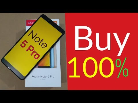 100% Working | Redmi Note 5 Pro Flash Sale Trick | Buy Successfully