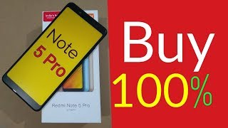 Redmi Note 5 Pro Flash Sale Trick | Buy Successfully | Latest Tricks