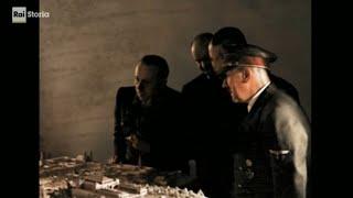 Cronache di Hitler - Episodio 4  1939-1945