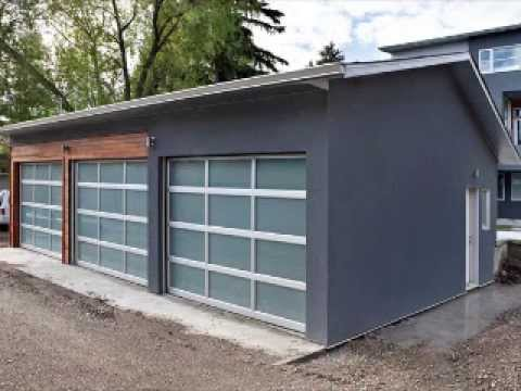 Garage Door Repair Arlington Ma Youtube
