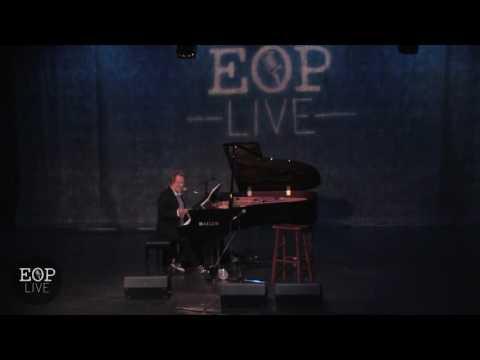 Steve Dorff - Miracle (Celine Dion) (Interlude) @ Eddie Owen Presents