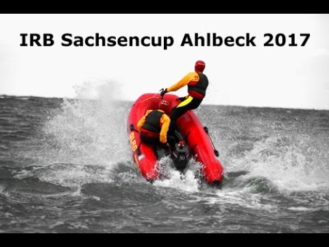 IRB Sachsencup Ahlbeck | 2017 | IRB Team Dresden