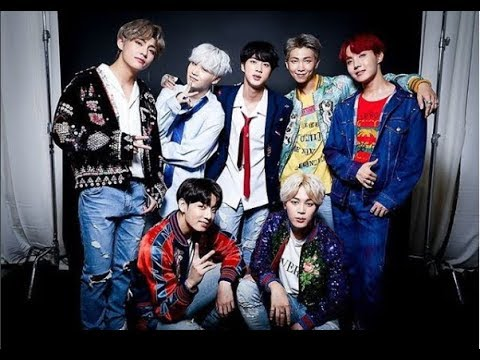 BTS breaks KARA's record + becomes the K-Pop group with the fastest-selling album in Japan