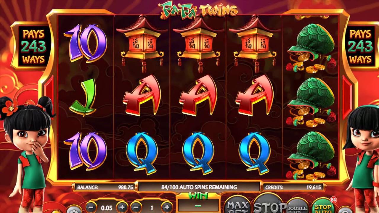 Игра на деньги с Плей Фортуна Плей Фортуна онлайн обеспечит вас выигрышами
