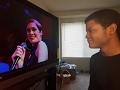 Jessie J - Best Live Vocals (reaction) video