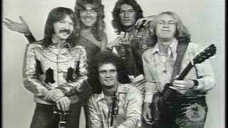 Mick Mars with Jack Valentine segment on VH1 Driven Motley Crue