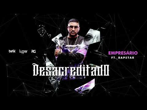 Lupper ft. Rapstar – Empresário