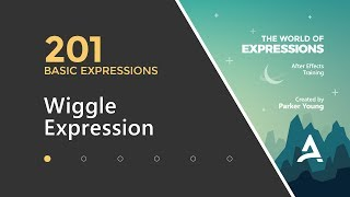 How to Fix After Effects Expression Error 1 of 1
