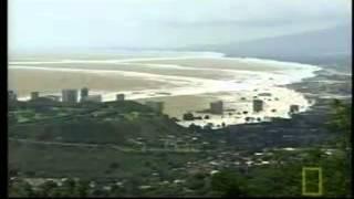 Ultimate Tsunami Honolulu Hawaii   Video Dailymotion