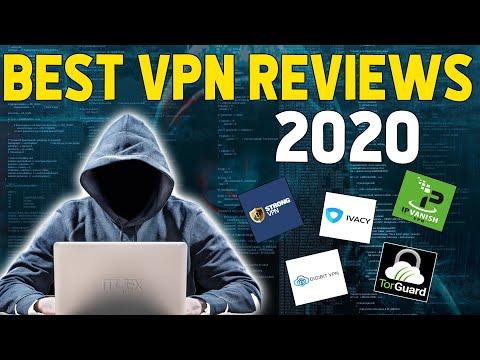 BEST VPN 2019 ✔️(TOP 4 VPN FOR KODI/FIRESTICK)