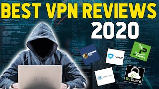 Looking for the BEST VPN 2019? - WATCH THIS!!!!!⚠️⛔