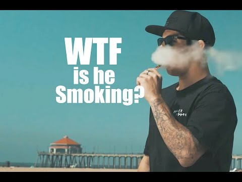 Jeff Perez Photoshoot - Vlog 013