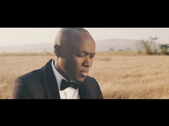KEVIN DOWNSWELL- CARRY ME (Official Music Video) | Latest Gospel Songs 2020