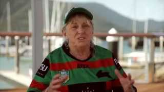 RABBITOHS Interview Online Thumbnail