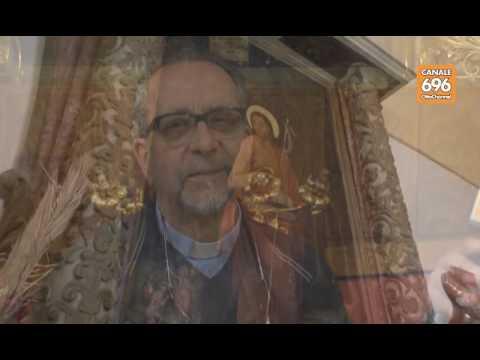 Documentario Chiesa San Giovanni Battista OTTAVIANO 30.04.2017